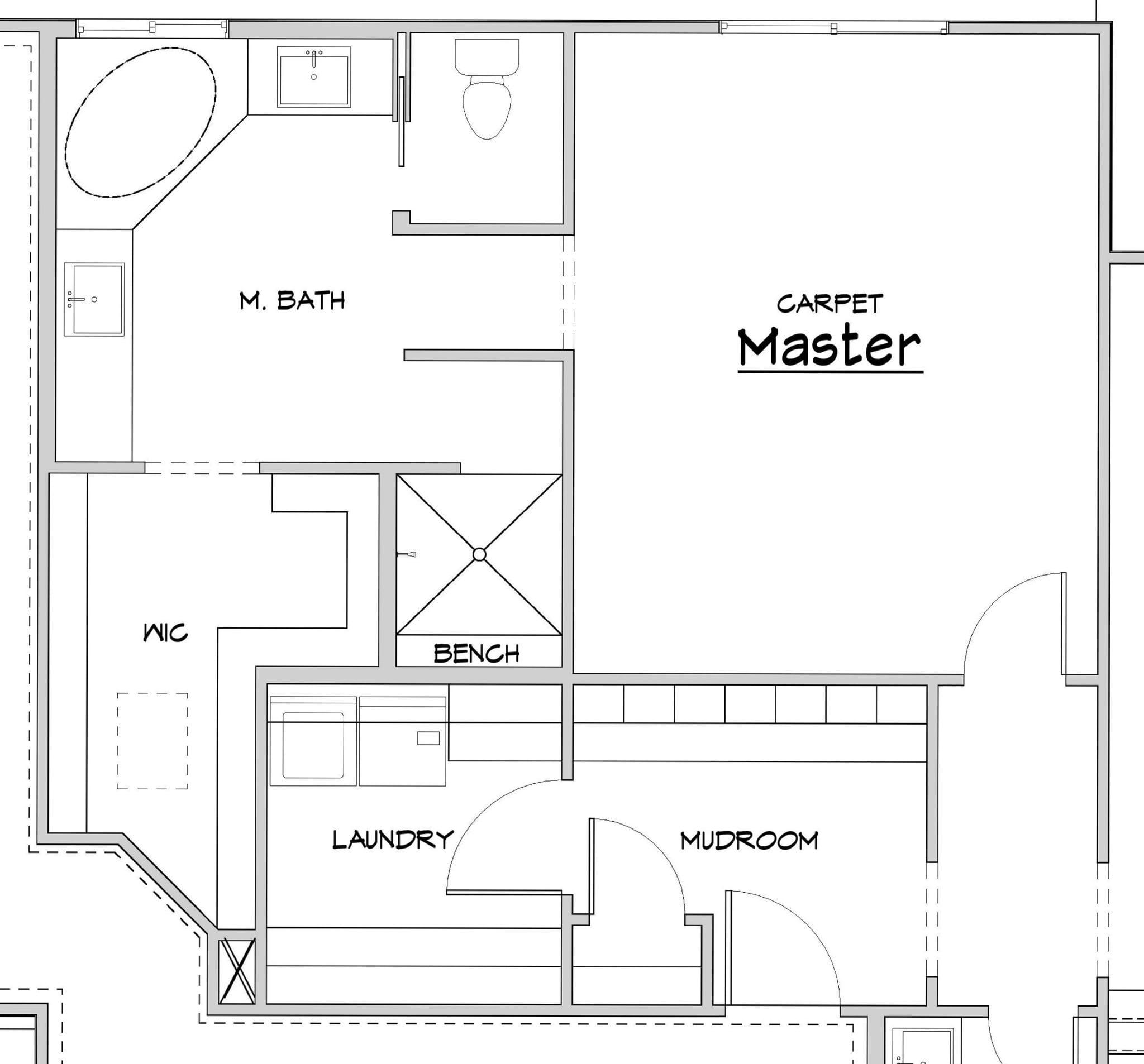 Custom Home Design Utah: Custom Home Builder In